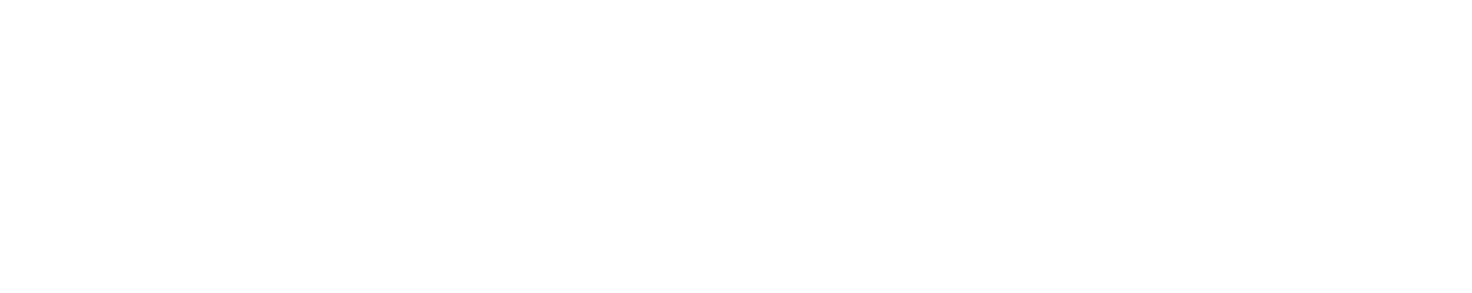 Meloonpro Swimwear